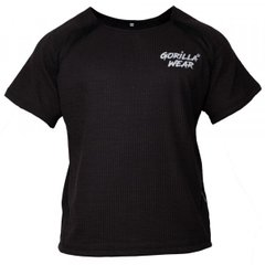 Augustine Top (Black), L/XL